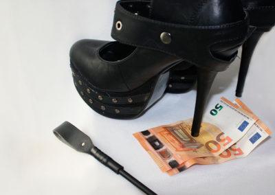 human atm money slave financial dominatrix moneyslave
