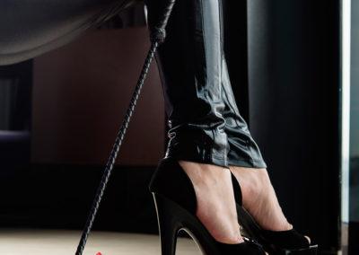 mistress_domina